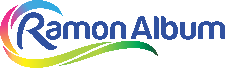 ramon_logo